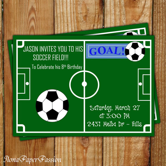https://www.etsy.com/listing/125879449/soccer-invitation-soccer-birthday