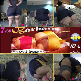 Barbara 19