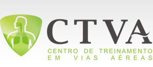 CTVA (cursos e treinamento em vias aéreas)