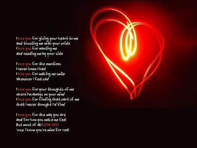 love poems sad. pictures sad love poems in