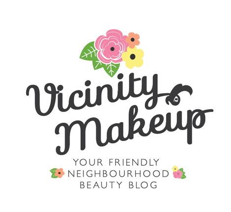 Vicinity Makeup