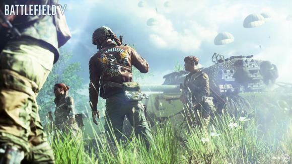 battlefield-5-pc-screenshot-dwt1214.com-1