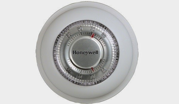Honeywell settlement, Honeywell lawsuit