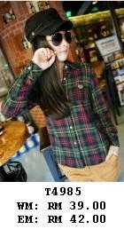http://www.koreanstyleonline.com/2014/10/t4985-checker-top-fashion.html