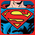 Free Download Superman iPhone Games
