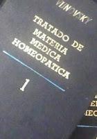 Materia Medica Vijnosky