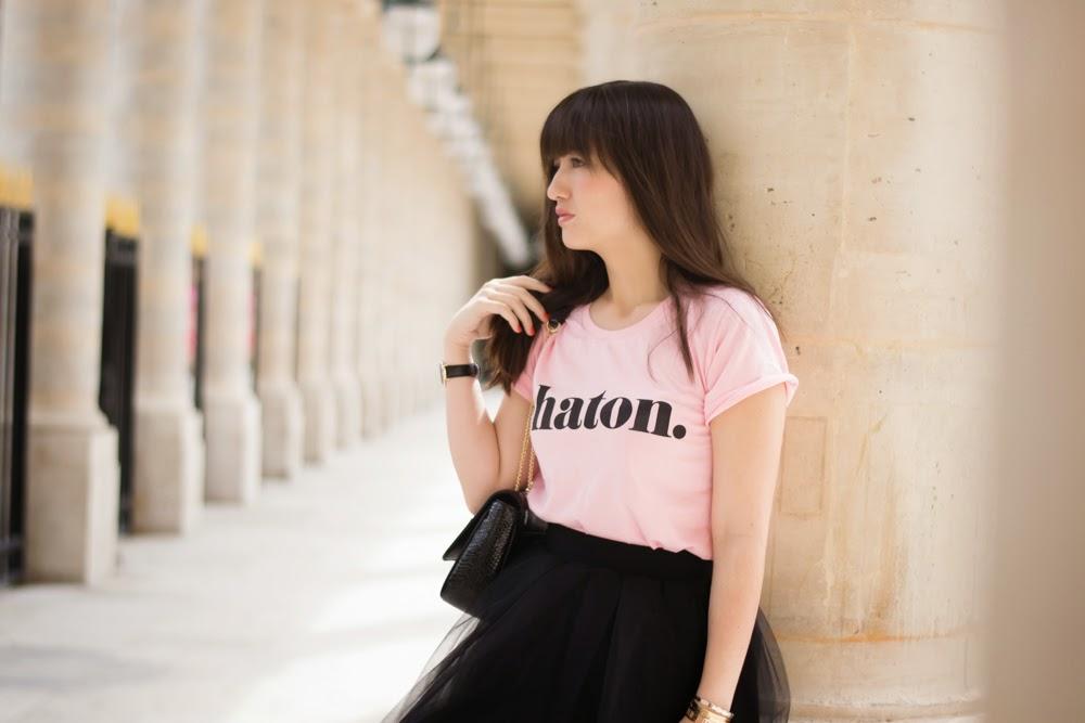 Nikita wong