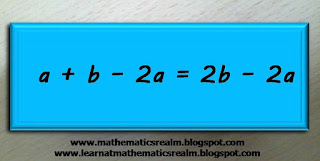 mathematics,algebra,math proofs,equations,trivia,tricks,puzzles,IGCSE