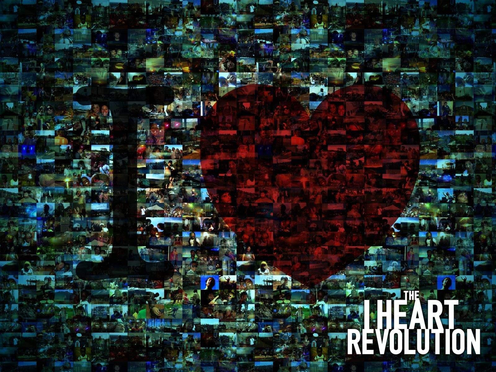 http://3.bp.blogspot.com/-DGbzEIbATTU/T3HjrMIy7BI/AAAAAAAAANo/6v4A4I8hD_U/s1600/the-i-heart-revolution_66_1600x1200.jpg