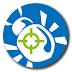 تحميل برنامج AdwCleaner لمحو التطبيقات الضارة