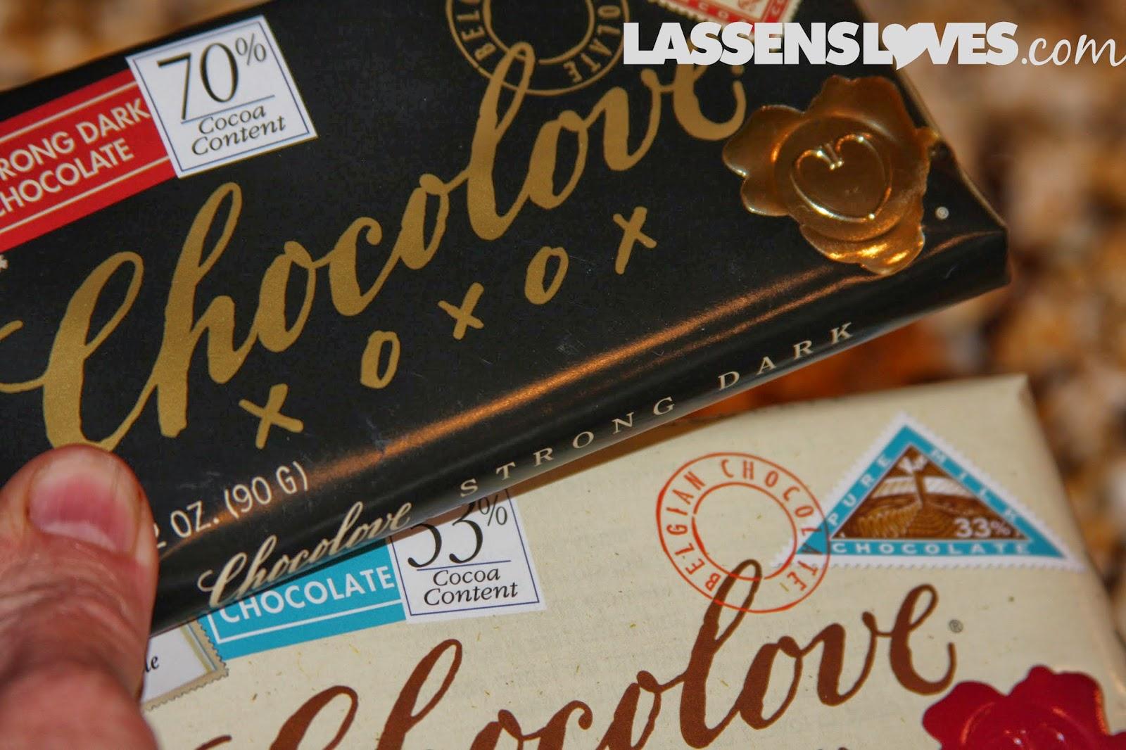 chocolove+chocolate