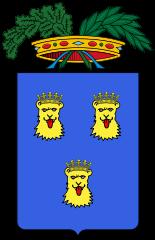 Provincia di Zara
