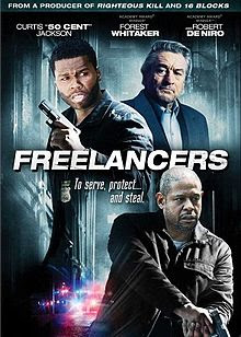 Film Freelancers