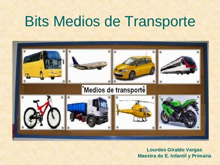 http://ntic.educacion.es/w3/recursos/infantil/bits_de_inteligencia/pages/categoria_imagenes.htm