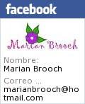 Puedes seguirme en facebook: