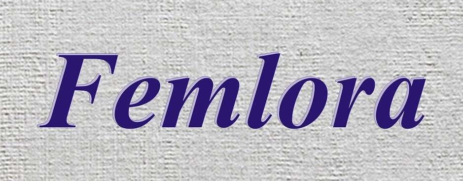 Femlora