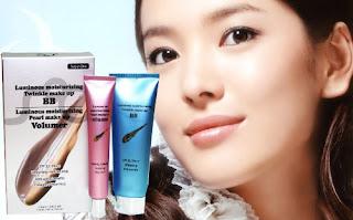 BB Cream Korea, BB Cream Yang Bagus, BB Cream Untuk Kulit Berminyak, BB Cream Paling Bagus, Pemutih Wajah Alami, Pemutih Wajah Alami Dan Cepat, Pemutih Wajah Alami Cepat Dan Aman, Pemutih Wajah Alami Permanen, Pemutih Wajah Alami Dan Permanen
