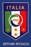 Translated excerpts and reviews from FIGC (Italian Federation) UEFA Pro License Coaching Theses.
