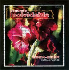 Trio Eben Ezer-Vol 80-Segundo Inolvidable-