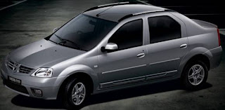 Mahindra-Verito-car-price-india