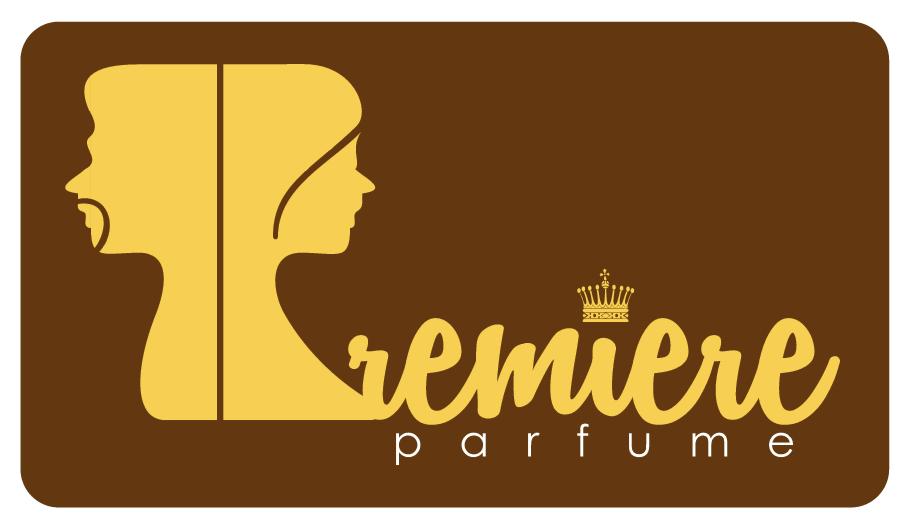 Lowongan Kerja Lampung Premiere Perfume
