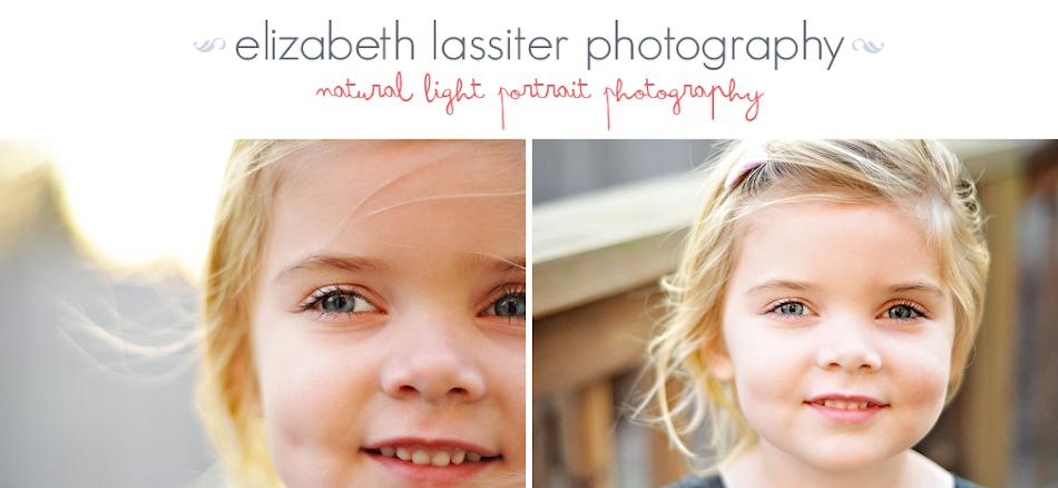 Elizabeth Lassiter Photography