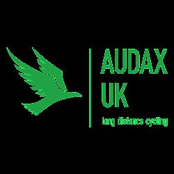 Mitglied im Audax UK