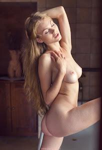 Naughty Girl - feminax%2Bsexy%2Bgirl%2Bnancy_a_76948%2B-%2B04-772993.jpg
