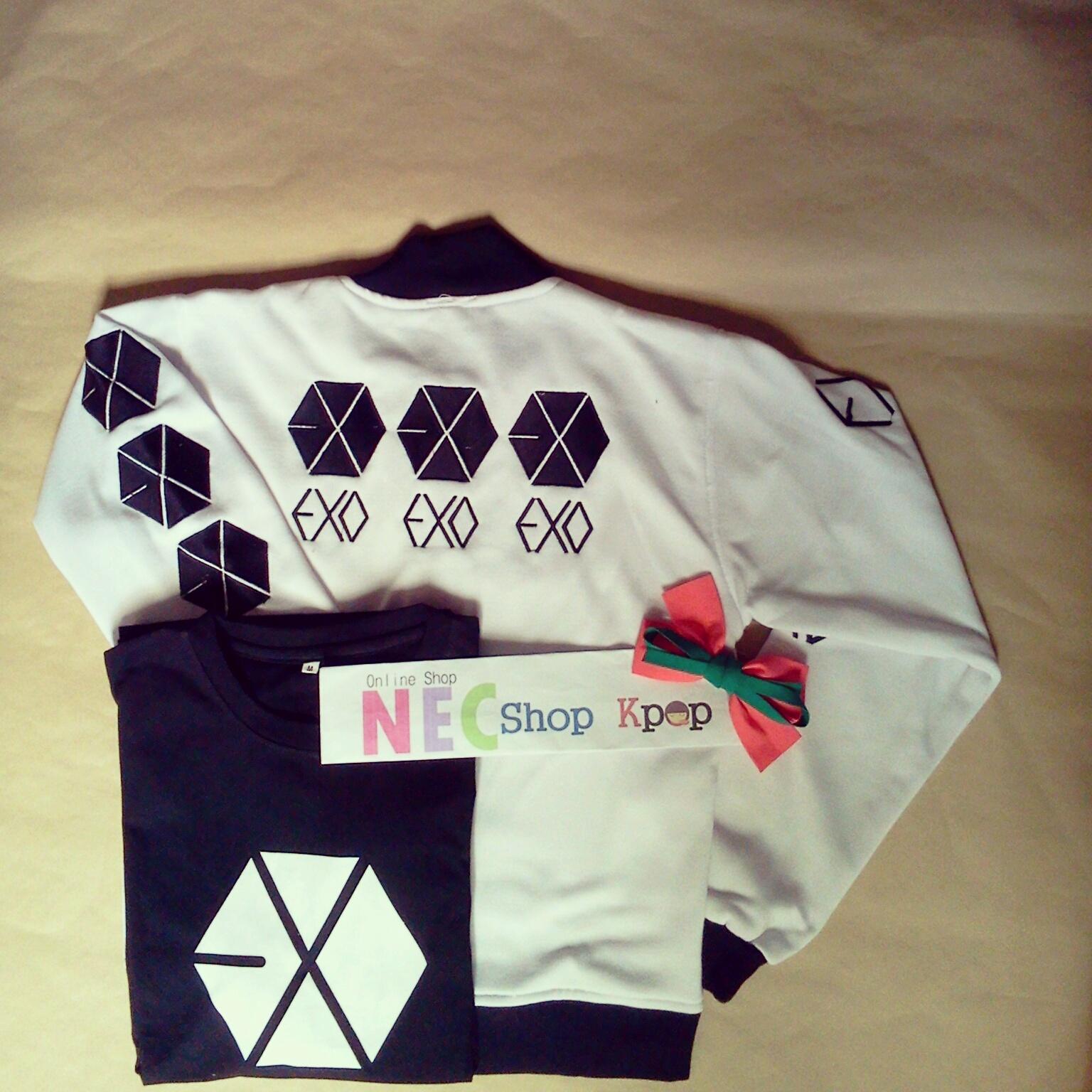 Kpop Korean Fashion - Korean Style 36