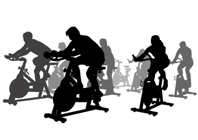 bigbangfit ciclo indoor