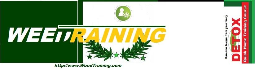 WeedTraining