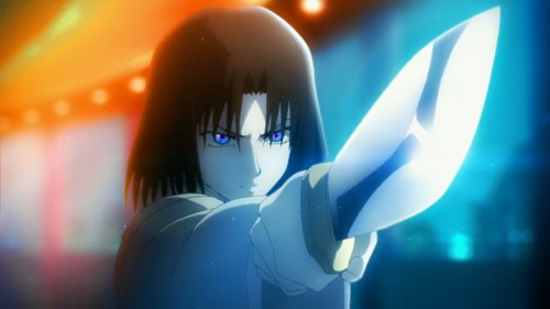 Kara no Kyoukai Remix: Gate of Seventh Heaven BD Subtitle Indonesia