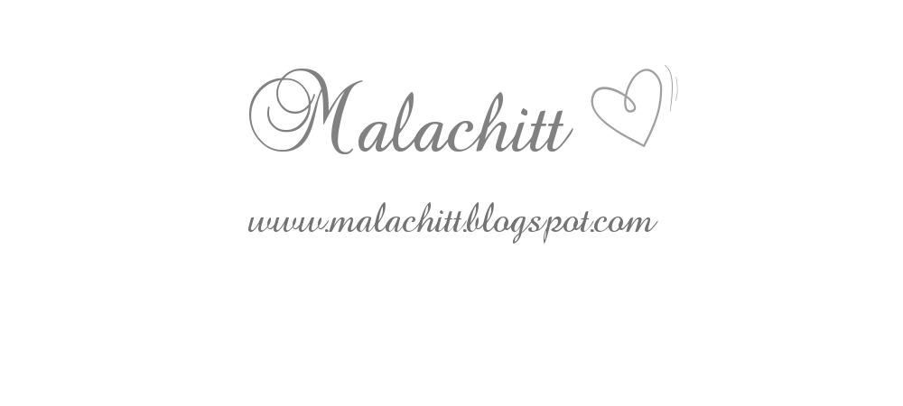 Malachitt