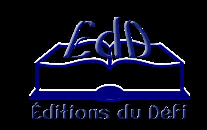 Les Éditions du Défi