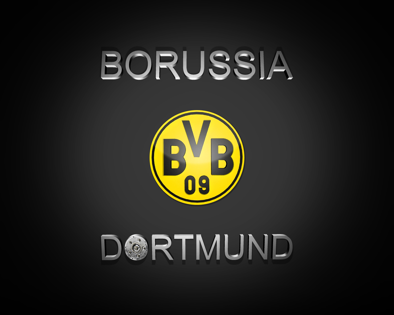 trololo blogg: Wallpaper Bvb 09