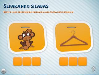 http://www.cpbeducacional.com.br/jogos-multimidias/ensino-fundamental-1-jogos/separando-silabas/