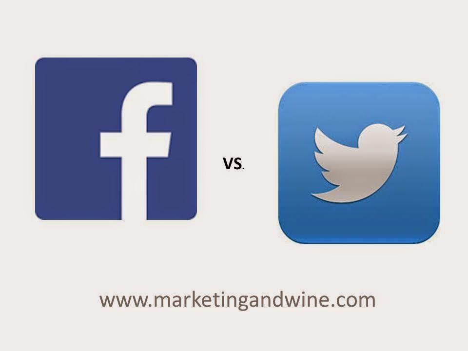 Imagen-Facebook-vs-Twitter