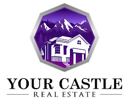 Denver Metro Area Real Estate