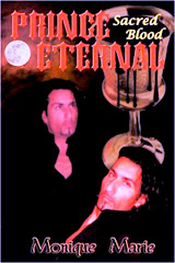 Prince Eternal/Sacred Blood - Click on Picture to Buyire Erotic