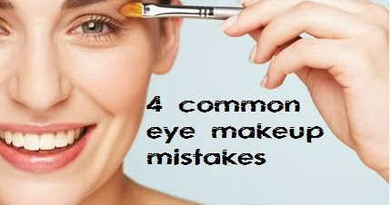 5 Foundation Mistakes You're Probably Making forecast