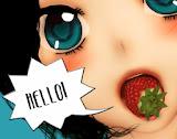 HELLO^-^