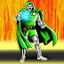 DESENHO DIGITAL #17 - Doctor Doom
