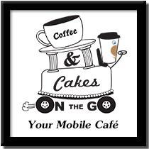 Your Mobile Café