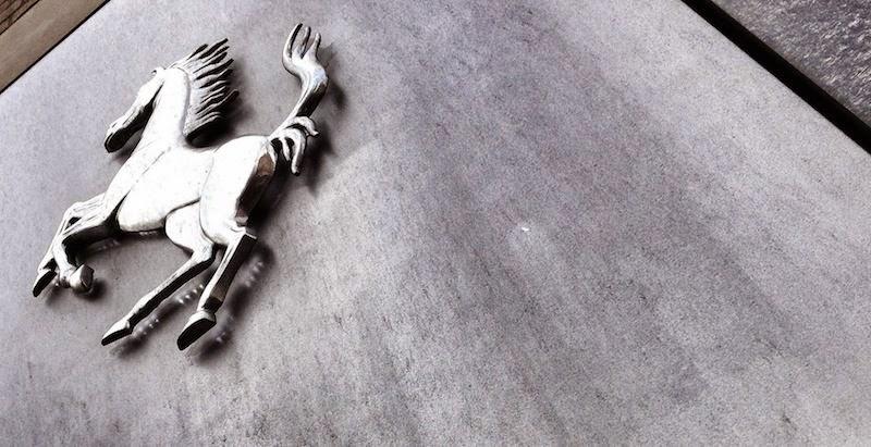 フェラーリが米国進出60周年を記念し限定10台の特別モデルを発表へ