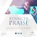 """Renascer Praise lança single """"A Resposta"""" nas plataformas digitais"""