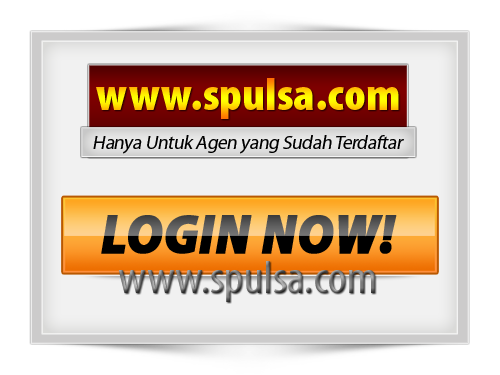 http://www.webreportspulsa.com/
