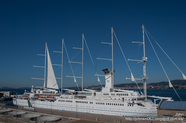 wind surf, windstar, velero