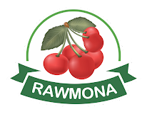 Rawmona - rețete fără foc