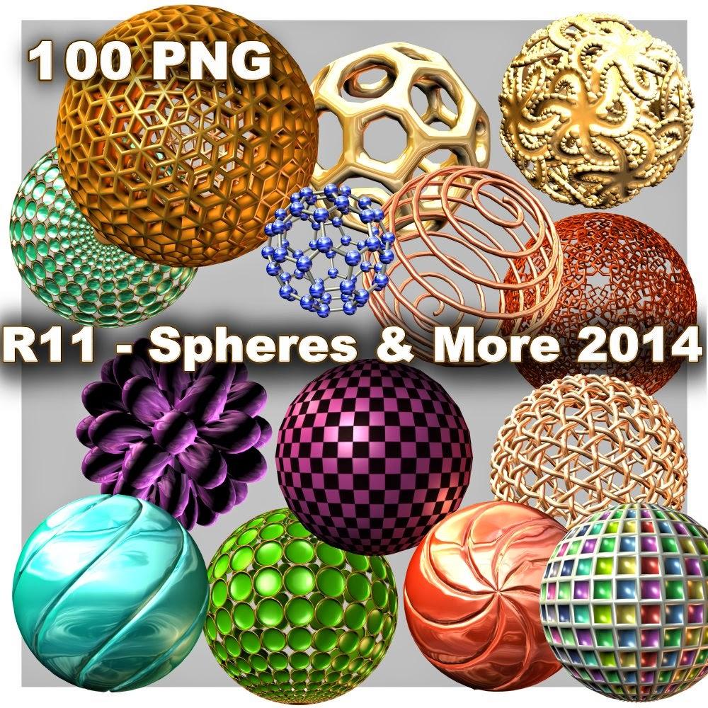 http://3.bp.blogspot.com/-DGye67K-xdM/U5q0X7yc4YI/AAAAAAAADXc/74zyz3roMcE/s1600/R11+-+Spheres+&+More+2014+-+1.jpg