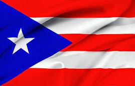 Tiempo de oracion por Puerto Rico: Por favor dale a la foto